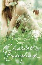The Nightingale Sings