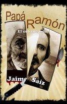 Pap Ram n. El cubano infiel