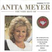 Anita Meyer - Diamond Collection - The very best of