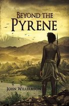 Beyond the Pyrene