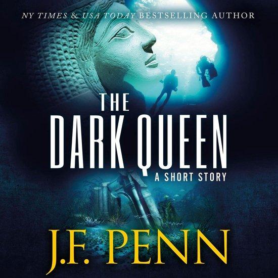 Dark Queen, The