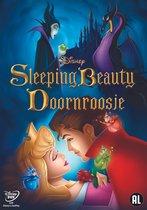 Doornroosje (Sleeping Beauty)