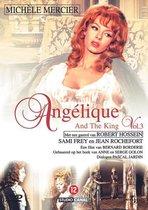 ANGELIQUE & THE KING Vol. 3 (D)