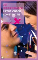 Liefde onder constructie