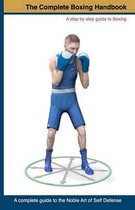 The Complete Boxing Handbook