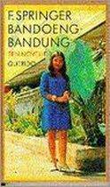 Bandoeng - Bandung