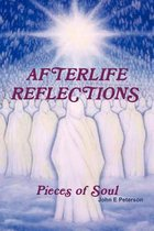 Afterlife Reflections