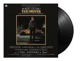 Taxi Driver (LP)