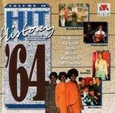 Various Artists - Hit History '64