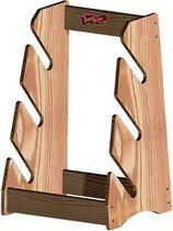 Board Racks - Staand rek voor 3 longboards
