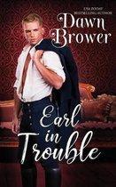 Earl In Trouble