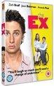 The Ex - Movie