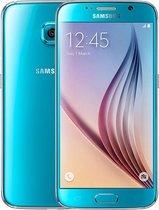 Samsung Galaxy S6 - 32GB - Blauw