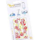 Flexistand Roses