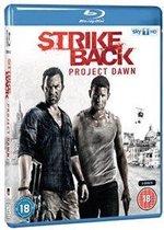 Strike Back Seizoen 2: Project Dawn (Import)