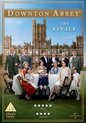 Tv Series - Downton Abbey - The Final