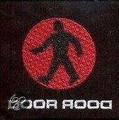 Door Rood
