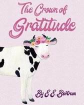 The Crown of Gratitude