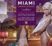 Miami Fashion District