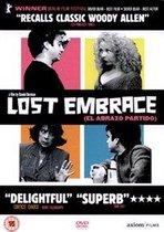 Lost Embrace (El Abrazo..