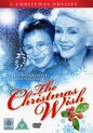 The Christmas Wish (Import)