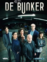 Tv Series - De Bunker