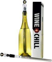 Wine Chill Wijnkoeler