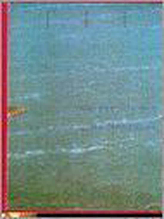 De zee, de zee de Noordzee - Remi Laane |