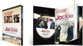 Dvd - Jackie