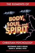 The Elements of Christian Psychology