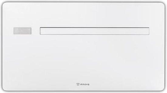 Innova 2.0 12HP DCInverter - Plug and play Monoblock Airco