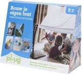 speeltent PL-UG tent kit extra