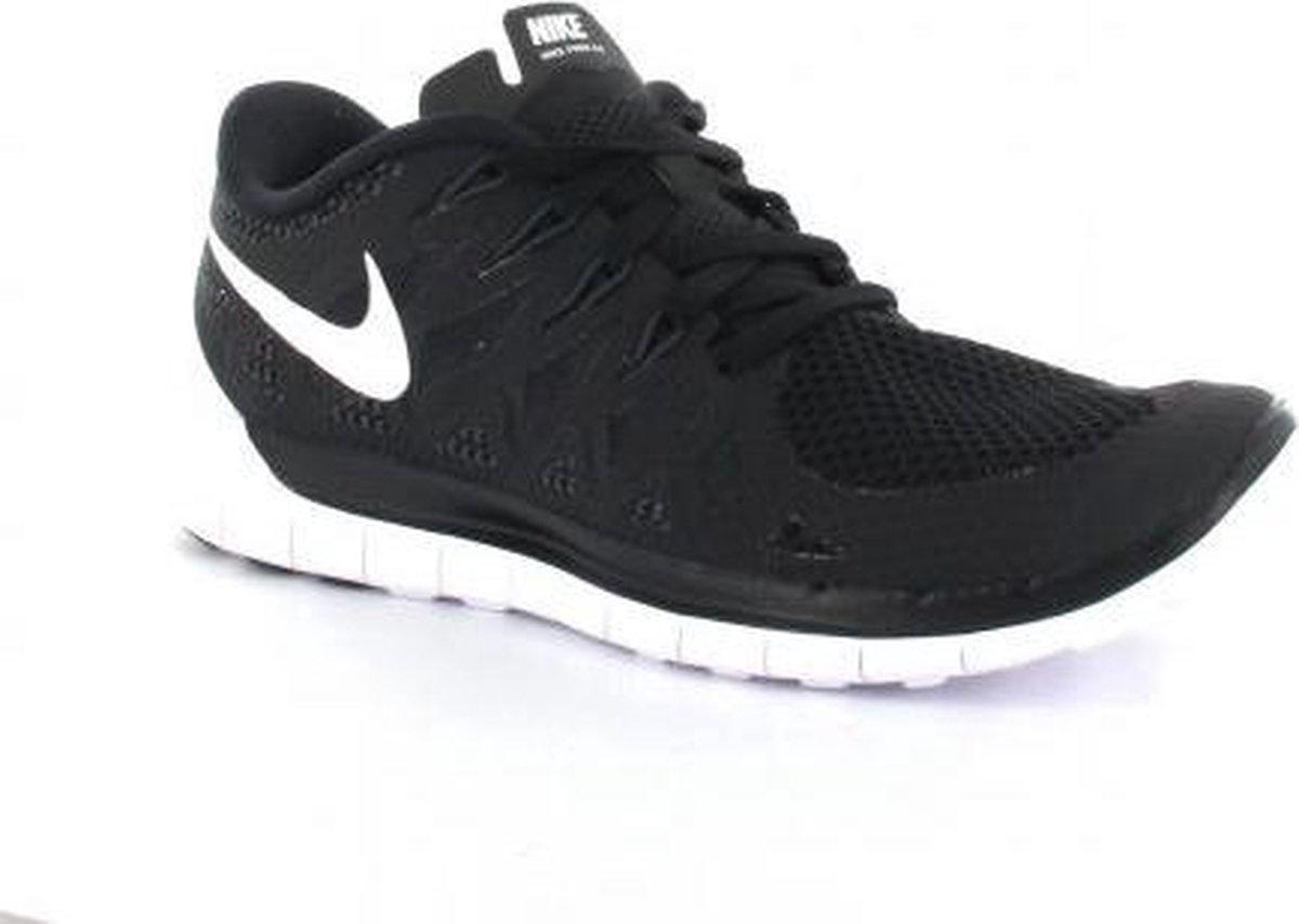 bol.com   Nike Womens Nike Free 5.0 - Hardloopschoenen ...