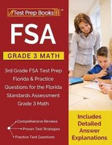 FSA Practice Grade 3 Math