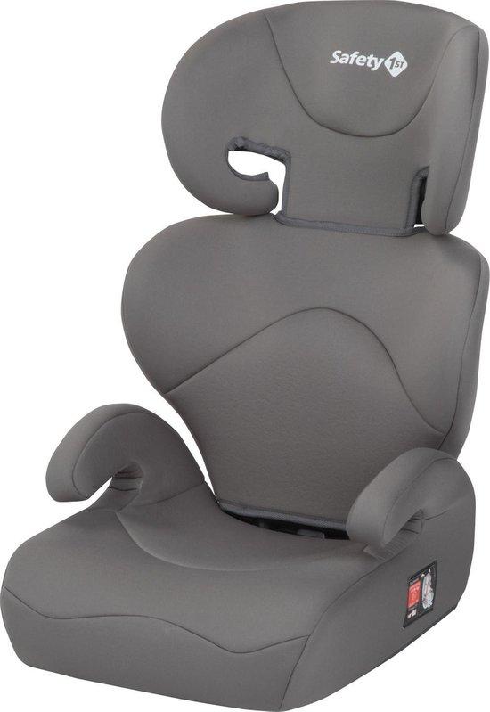 Safety 1st Road safe Autostoel - Hot Grey