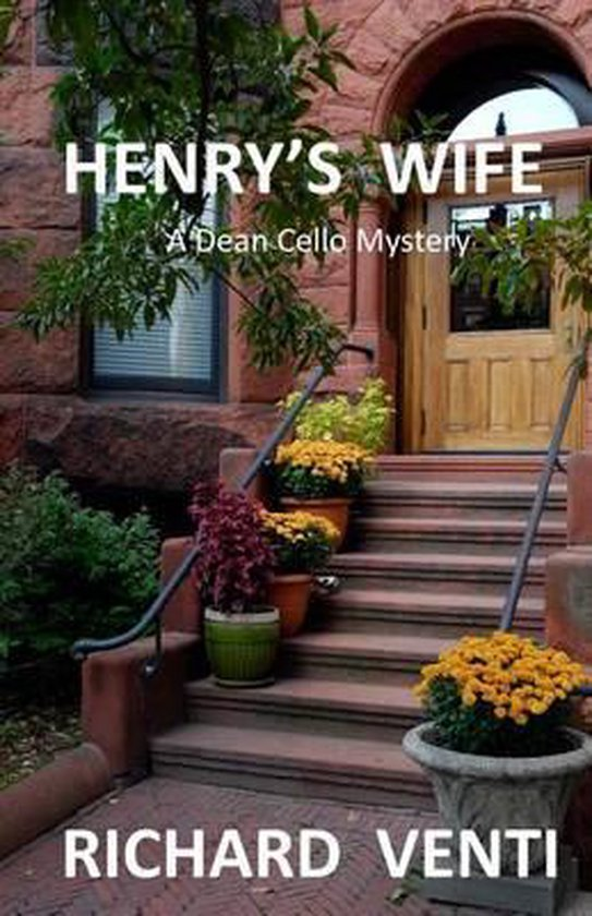 Henry's Wife