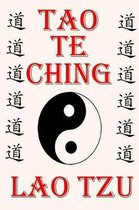 Tao Te Ching - Annotated