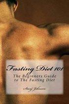 Fasting Diet 101
