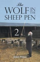 The Wolf in the Sheep Pen 2