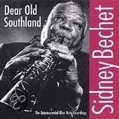 Dear Old Southland