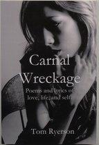 Carnal Wreckage