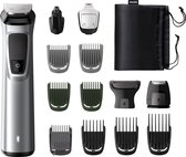 Philips 7000 serie MG7720/15- Multigroom - met 14 hulpstukken