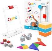 Osmo Genius Kit  – Educatief speelgoed voor iPad