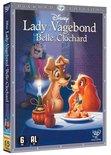 Lady en de Vagebond (Diamond Edition)