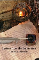 Letters from the Inquisition