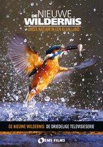 Special Interest - Nieuwe Wildernis - De Serie