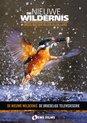 Nieuwe Wildernis (De) Tv Serie
