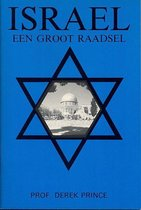 Israel een groot raadsel