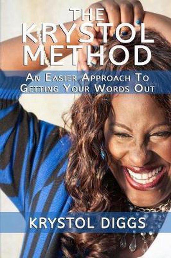The Krystol Method