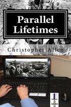 Parallel Lifetimes